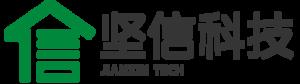 福建华东坚信科技股份有限公司